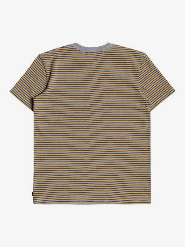 New Beat - T-Shirt for Men  EQYKT04108