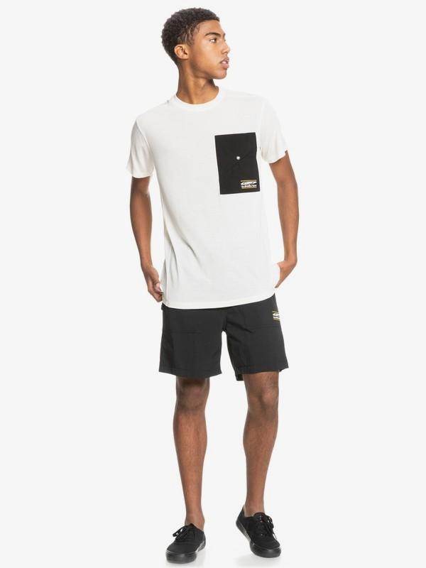 Dry Valley - T-Shirt for Men  EQYKT04114