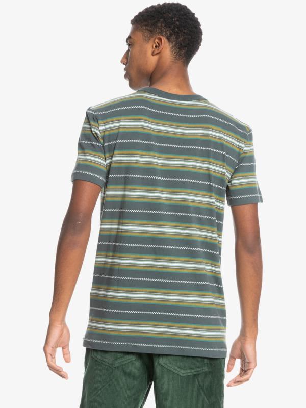 Guytou - T-Shirt for Men  EQYKT04130