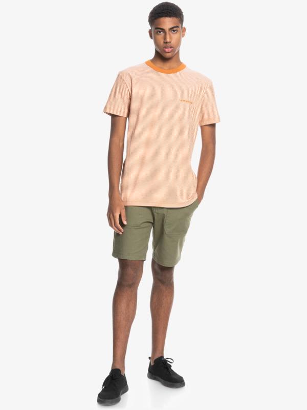Butler - T-Shirt for Men  EQYKT04132