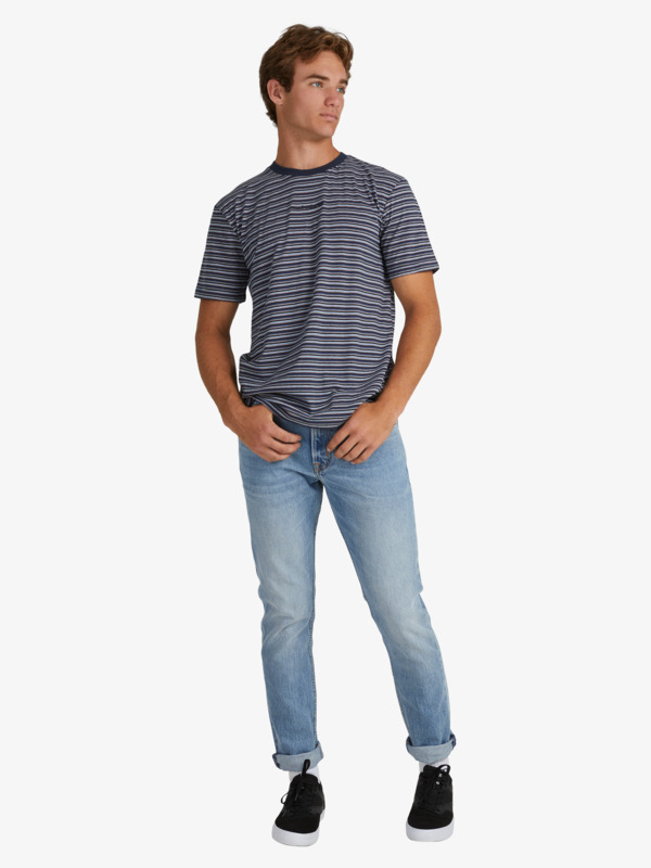 Shred That - T-Shirt for Men  EQYKT04145