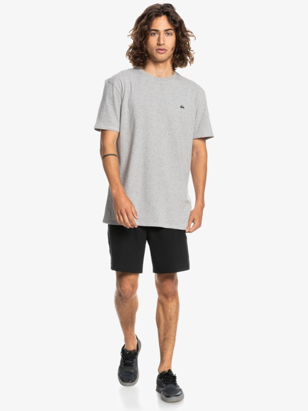 Proform - T-Shirt  EQYKT04203