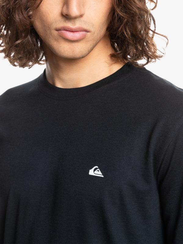 Proform - Long Sleeve T-Shirt  EQYKT04204