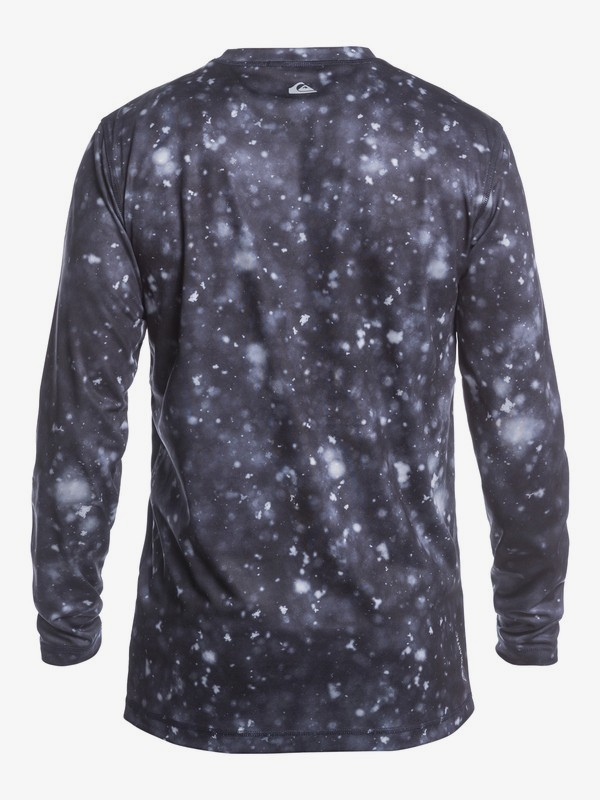 Territory - Polartec® Base Layer Top for Men EQYLW03042