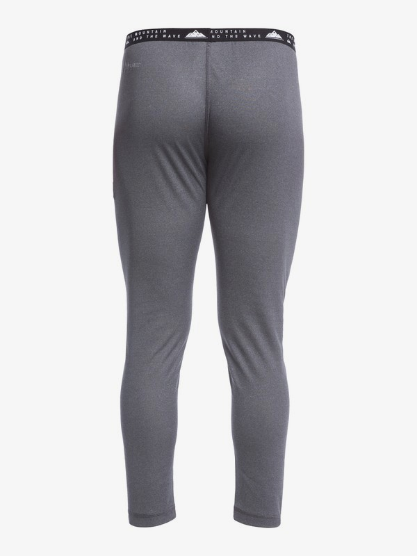 Territory - Polartec® Base Layer Bottoms for Men  EQYLW03044