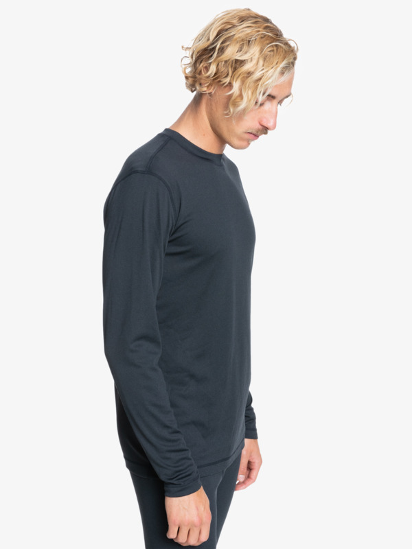 Territory - Base Layer Top for Men  EQYLW03047