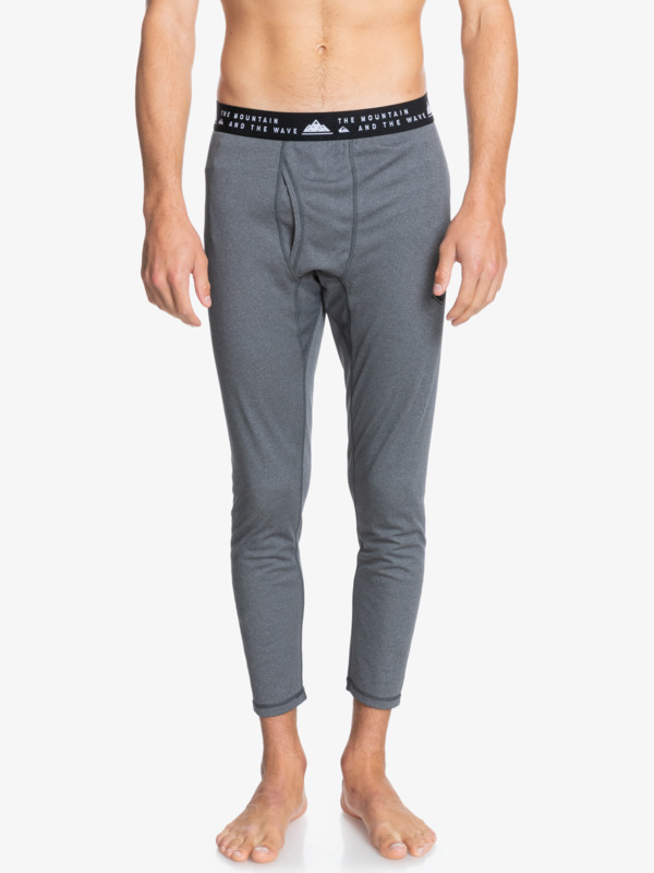 Territory - Base Layer Bottoms for Men  EQYLW03048