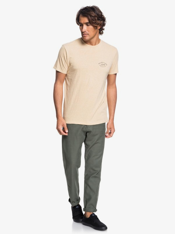Mitake - Fatigue Trousers for Men  EQYNP03148