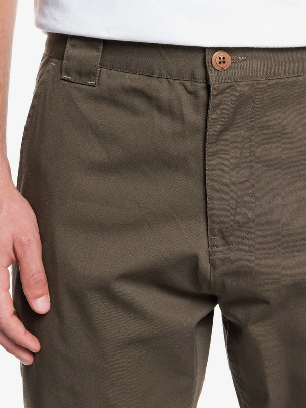 Disaray - Chinos for Men  EQYNP03161