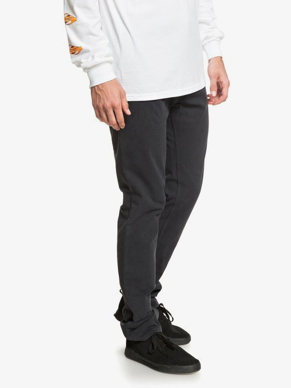 Krandy - Chinos for Men  EQYNP03169