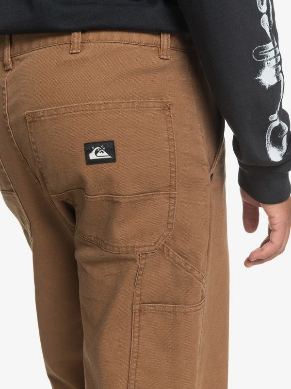 Originals - Carpenter Pants  EQYNP03182