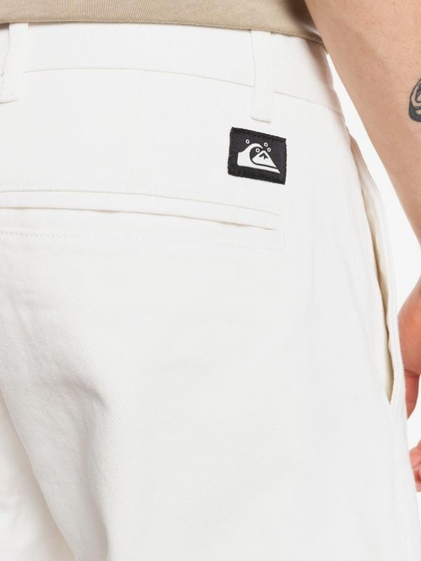 Originals Loose Rider - Pleated Chinos for Men  EQYNP03211