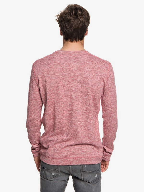 Lindow - Sweatshirt for Men  EQYSW03213