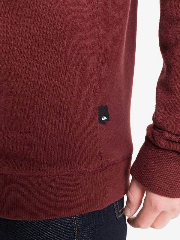 Toolangi Slate - Jumper for Men  EQYSW03245