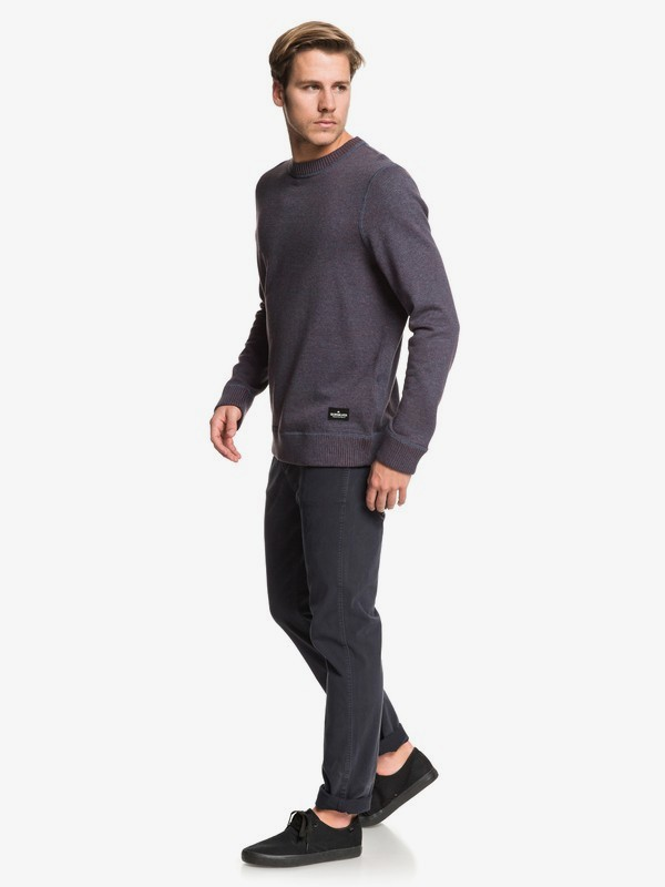Seto Sea - Jumper for Men  EQYSW03249