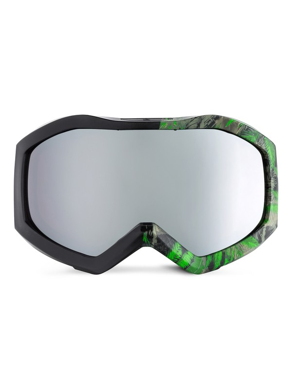 Fenom Art Series - Goggles EQYTG03008