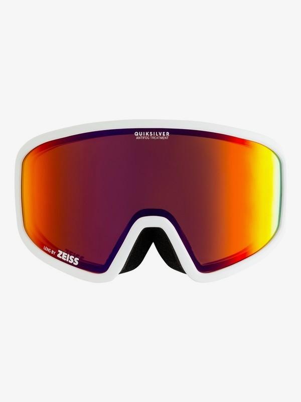 Browdy - Ski/Snowboard Goggles for Men EQYTG03054