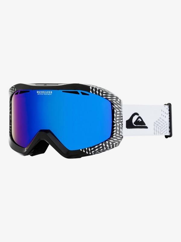 Fenom ML - Ski/Snowboard Goggles for Men  EQYTG03062