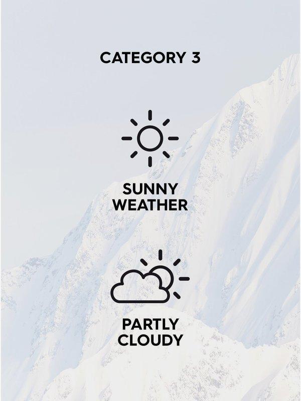 Fenom Art Series - Snowboard/Ski Goggles for Men  EQYTG03073