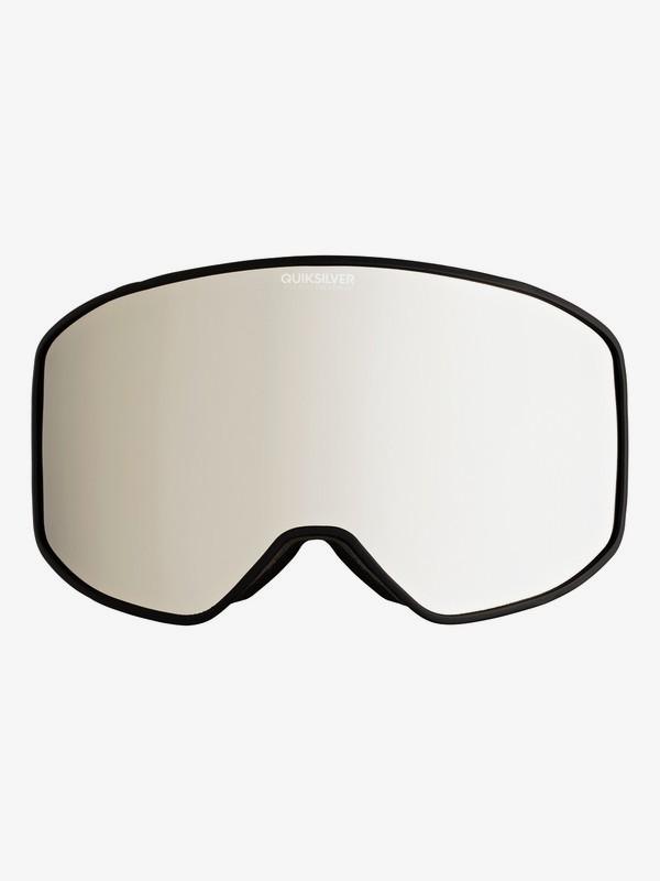Storm Mirror - Snowboard/Ski Goggles for Men  EQYTG03077
