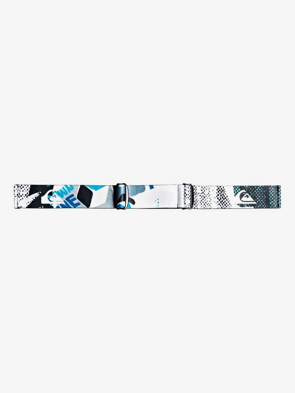 Sherpa - Snowboard/Ski Goggles for Men  EQYTG03084