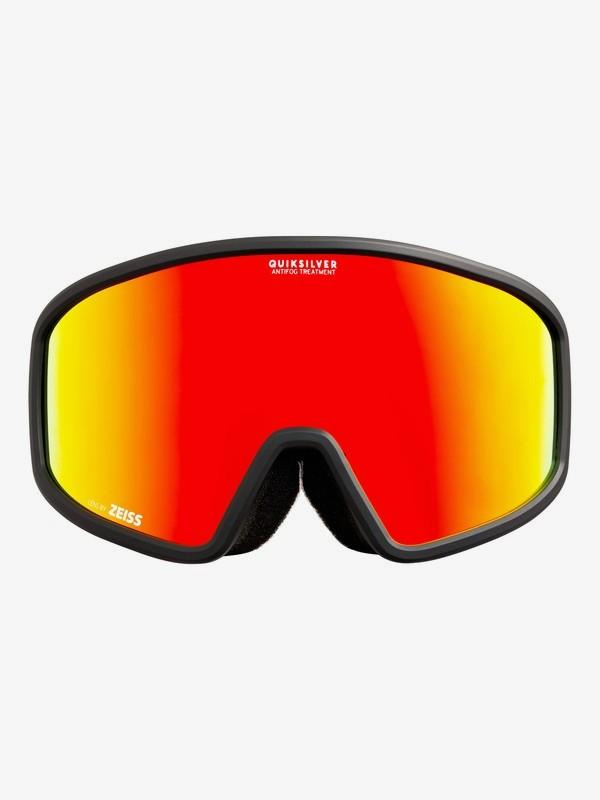 Browdy 50th - Snowboard/Ski Goggles  EQYTG03095