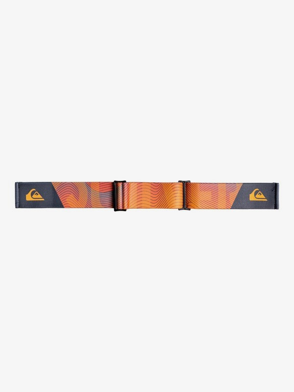 Storm - Snowboard/Ski Goggles for Men  EQYTG03099