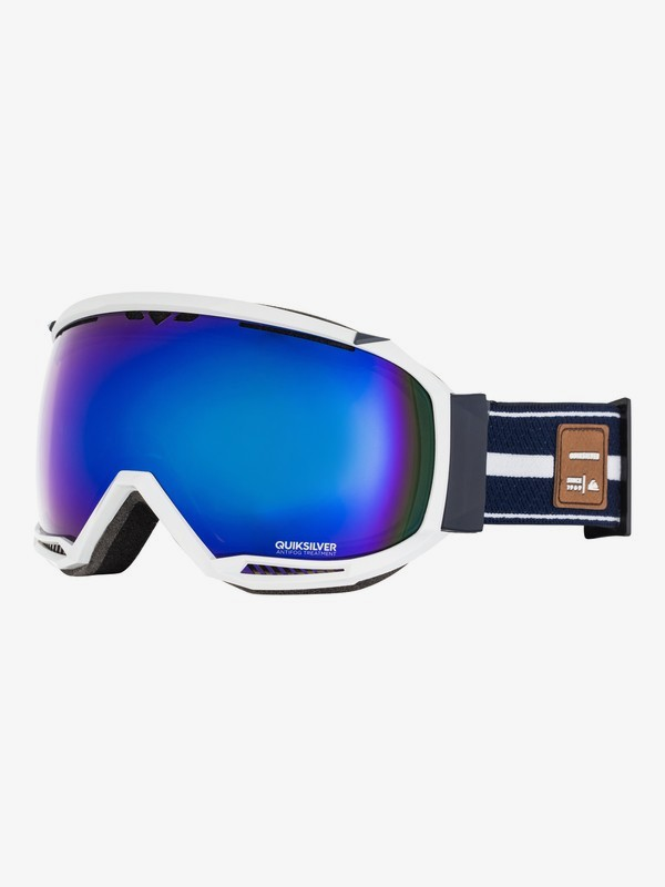 Hubble - Snowboard/Ski Goggles for Men  EQYTG03111