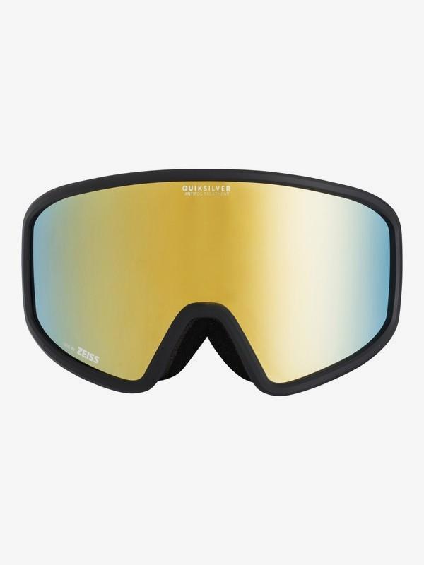 Browdy - Snowboard/Ski Goggles for Men  EQYTG03115