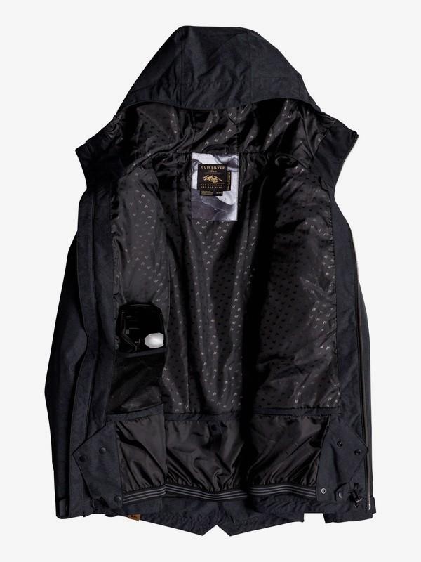 Drift - Parka Snow Jacket for Men  EQYTJ03182