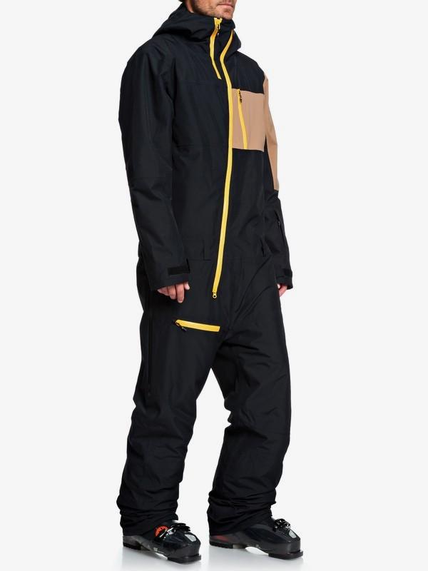 Corbett - Snow Suit for Men  EQYTJ03222