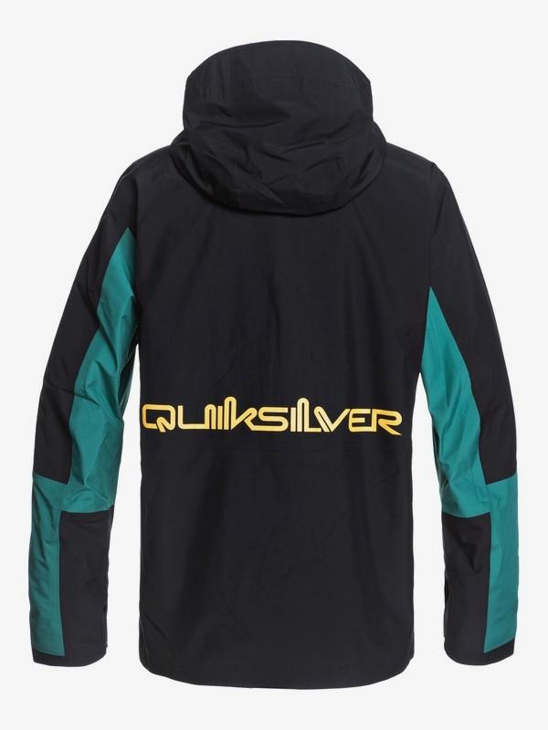 Forever 2L Capsule GORE-TEX® - Shell Snow Jacket for Men EQYTJ03254