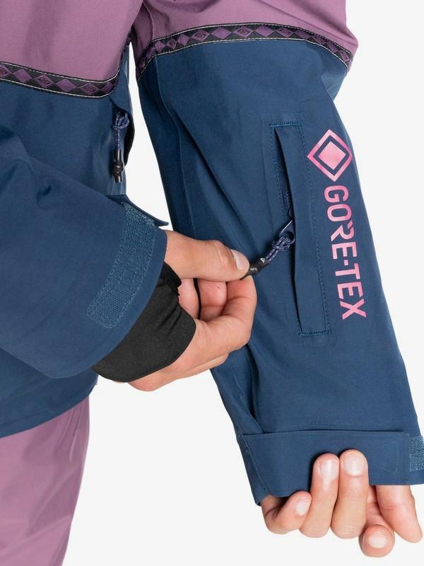Dominate GORE-TEX® - Snow Jacket for Men  EQYTJ03358