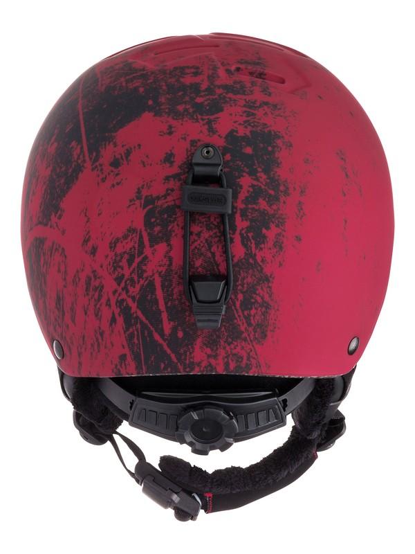 Skylab 2.0 - Snowboard Helmet EQYTL03001