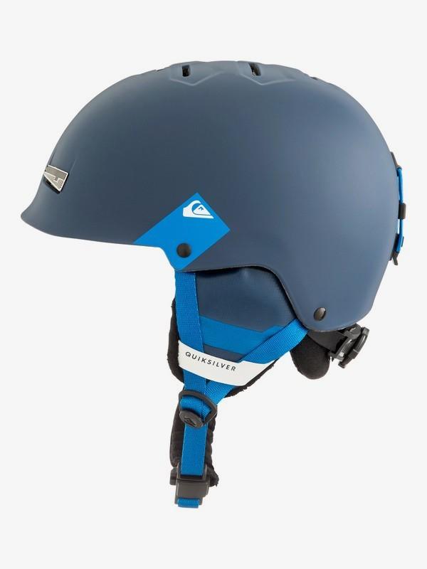 Skylab SRT - Snowboard/Ski Helmet  EQYTL03024