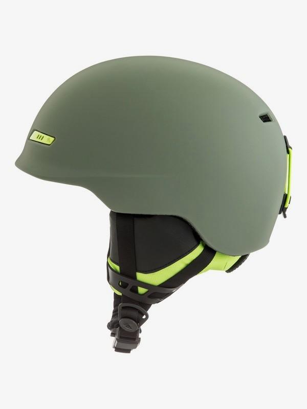 Play - Snowboard/Ski Helmet  EQYTL03025