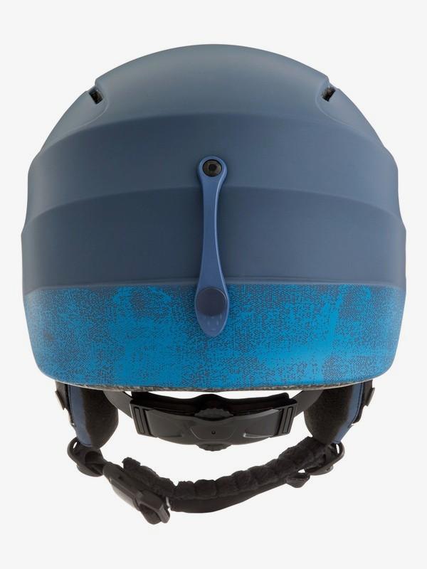 Althy - Snowboard/Ski Helmet  EQYTL03027