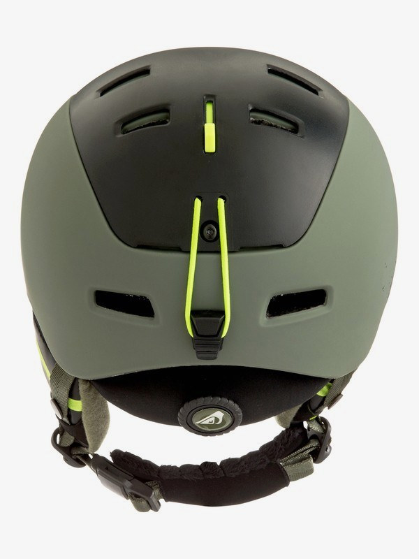 Lennix - Snowboard/Ski Helmet  EQYTL03032