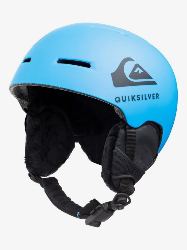 Theory - Snowboard/Ski Helmet  EQYTL03033