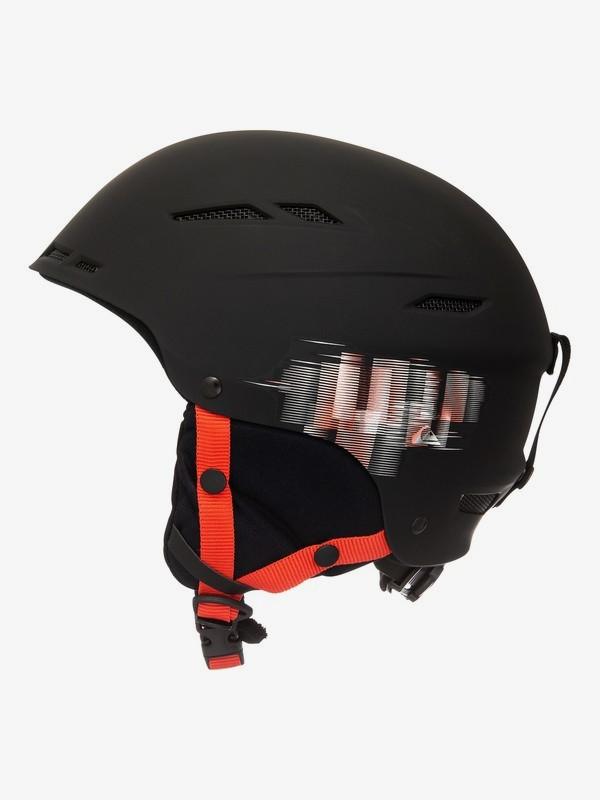 Motion - Snowboard/Ski Helmet for Men  EQYTL03037