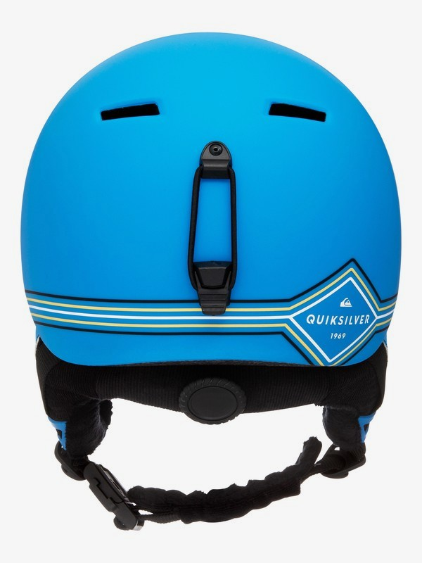 Play - Snowboard/Ski Helmet for Men  EQYTL03038