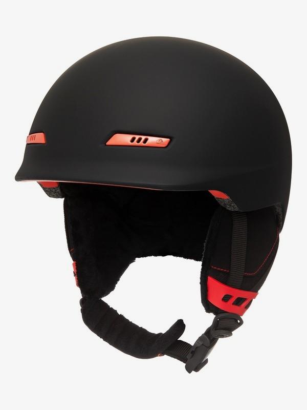 Play - Snowboard/Ski Helmet for Men  EQYTL03038
