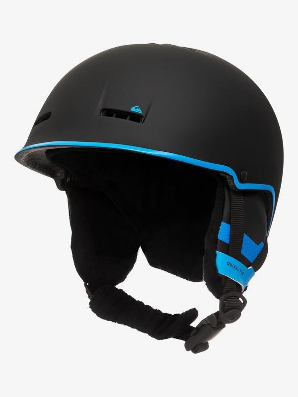 Skylab SRT - Snowboard/Ski Helmet for Men  EQYTL03039