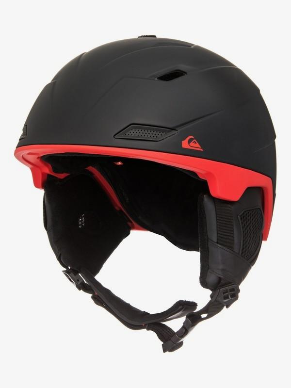 Loden - Snowboard/Ski Helmet for Men  EQYTL03042