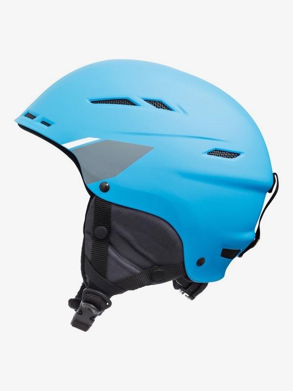 Motion - Snowboard/Ski Helmet  EQYTL03048