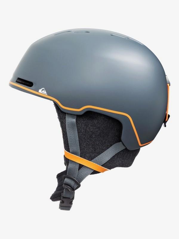 Journey - Snowboard/Ski Helmet  EQYTL03050