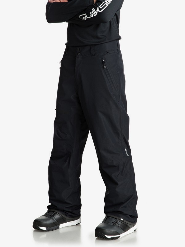 Forever 2L GORE-TEX® - Shell Snow Pants for Men  EQYTP03080