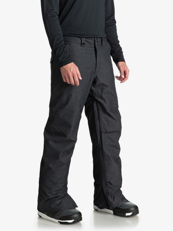 Estate - Snow Pants for Men  EQYTP03105