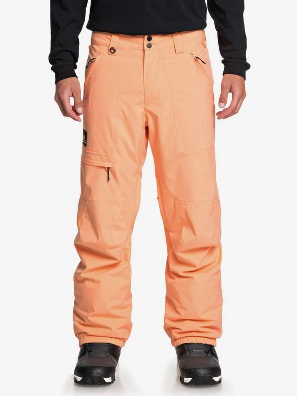 Anniversary - Snow Pants  EQYTP03126