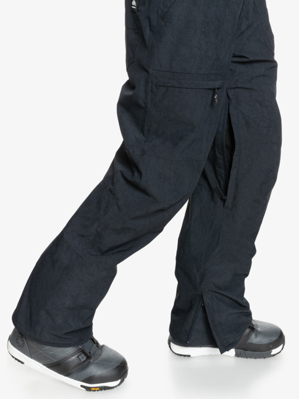 Elmwood - Shell Snow Pants for Men  EQYTP03149